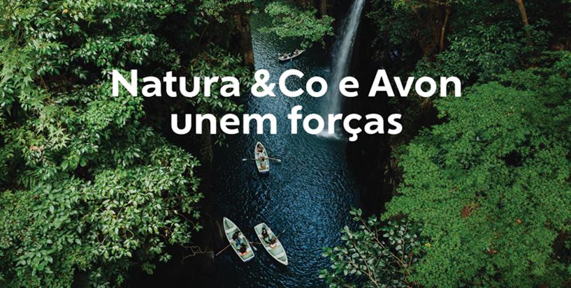 Natura Avon